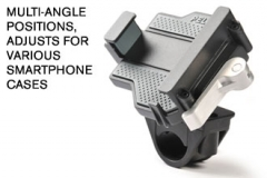ce1020-bike-phone-mount-accessory-case
