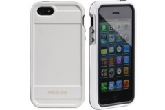 ce1150-protector-case-for-iphone-5-and-5s-5