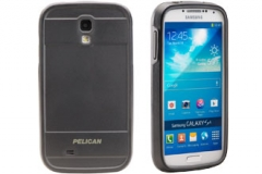ce1250-protector-case-for-galaxy-s4-2