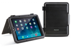 ce2180-vault-case-for-ipad-air
