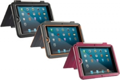 ce3180-vault-tablet-case-8