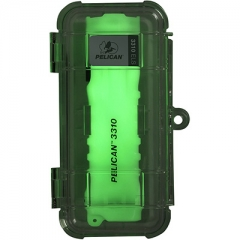 pelican-3310els-glow-dark-light-flashlight-t