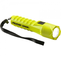 pelican-3315r-rechargeable-safety-flashlight-t