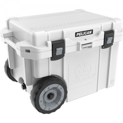 pelican-45qw-wheeled-cooler-rolling-coolers-t