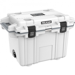 pelican-50qt-cooler-marine-fishing-coolers-t