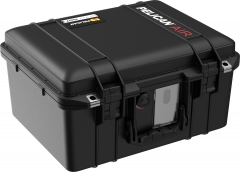 pelican-air-1507-travel-case