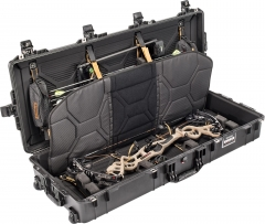 pelican-air-1745bow-hunting-archery-case