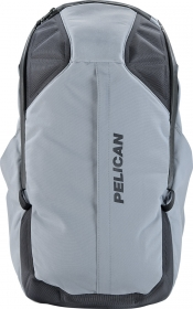pelican-gray-backpack-mobile-protect