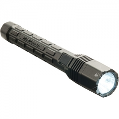 pelican-led-tactical-police-issue-flashlight-t