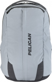 pelican-mobile-protect-laptop-bag-backpack