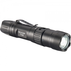 pelican-products-7100-led-tactical-flashlight-t