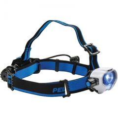 pelican-rechargable-bright-led-headlamp-t