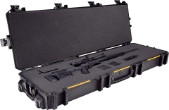 pelican-vault-case-v800-rifle-cases-tactical
