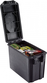 pelican-vault-cases-ammo-case-gun-ammunition7