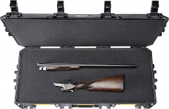 pelican-vault-cases-takedown-case-rifle-ar