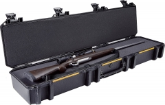 pelican-vault-gun-cases-v770-rifle-case