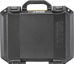 pelican-vault-v300-camera-watertight-case