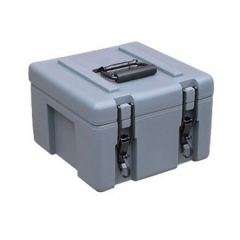 storage-container-case-303020