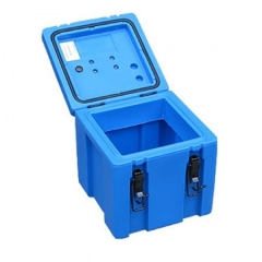 storage-container-case-3030301