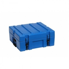 storage-container-case-504521